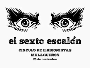 sexto_escalon